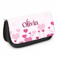 Named Pencil Case 4