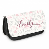 Named Pencil Case 5